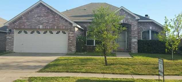 4216  Cave Cove Court - Photo 1