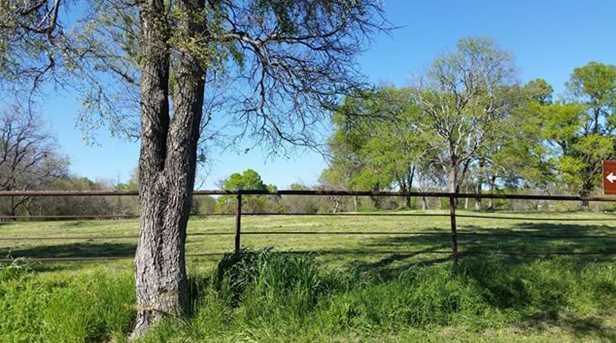 792  County Road 561 - Photo 1