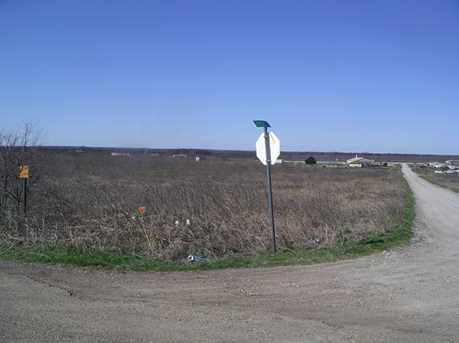11772  Co Road 4037 - Photo 1