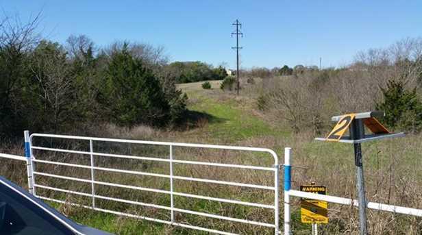 0000  County Road 564 - Photo 1