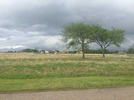 Lot 25  Vzcr 2162 - Photo 1