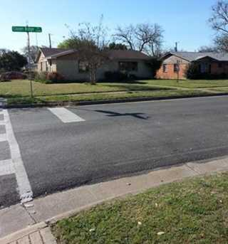 2366  Clover Ridge Drive - Photo 1