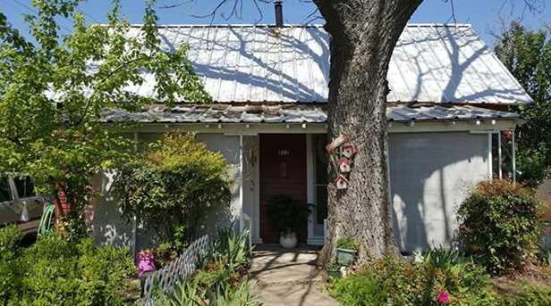 412 W Mayes Street - Photo 1