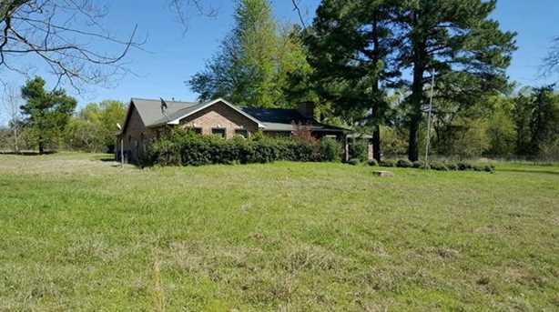1329  County Road 35860 - Photo 1