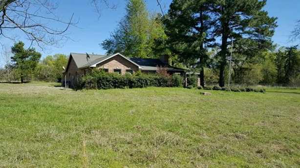 1329  County Road 35860 - Photo 1