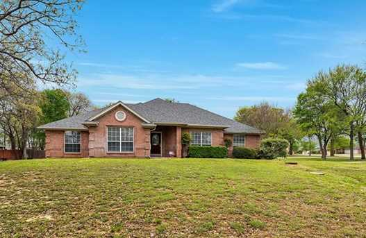 308  Lakeside Oaks Circle - Photo 1