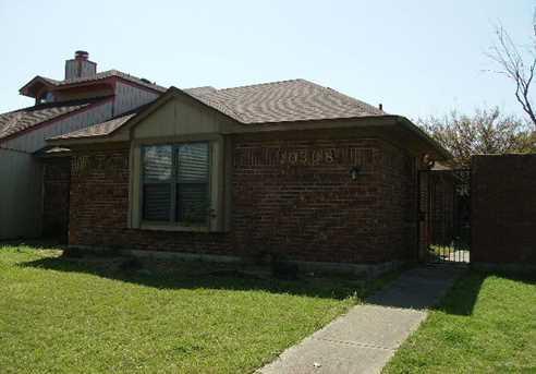 10308  Oak Branch Lane - Photo 1
