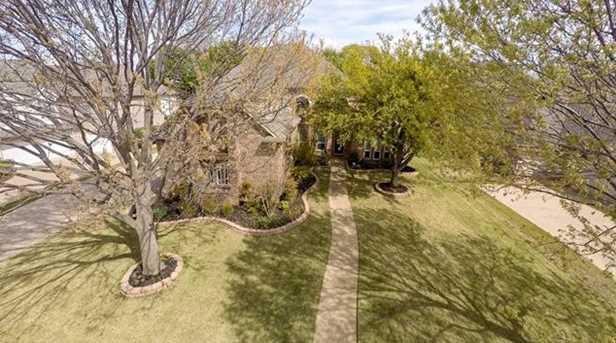 4432 Auburn Dr - Photo 1