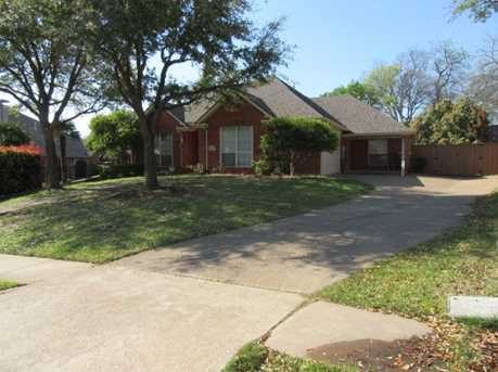 4201  Pecan Grove Lane - Photo 1