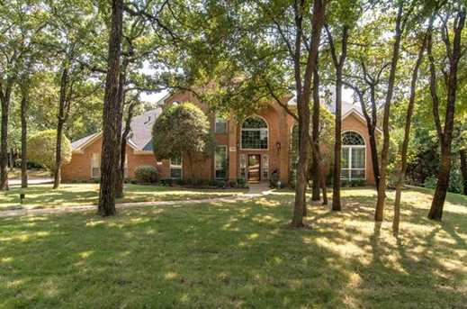 3801 Simmons Creek Ln - Photo 1