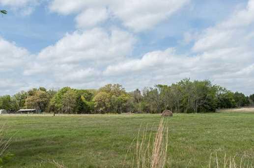 0  Vz County Road 2909 - Photo 1