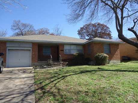 3430  Loganwood Drive - Photo 1