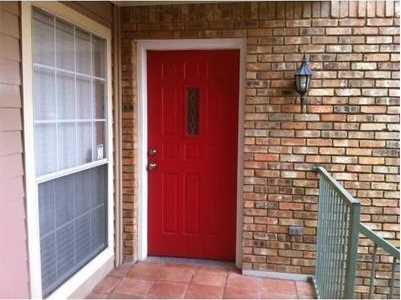 5565  Preston Oaks Road  #268H - Photo 1