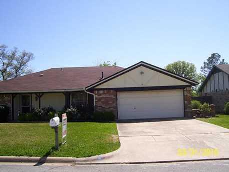 8516  Crestview Drive - Photo 1