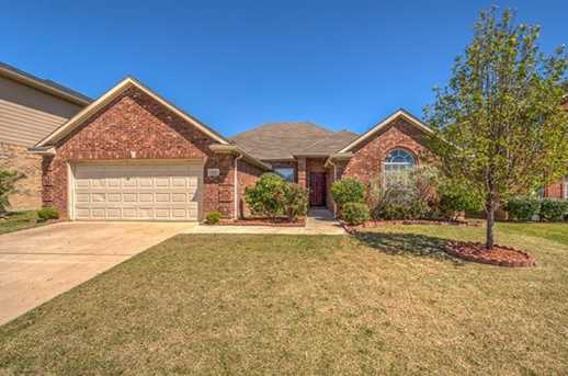7507  Quail Springs Drive - Photo 1