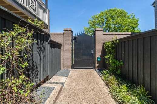 5936  Sandhurst Lane  #211 - Photo 1