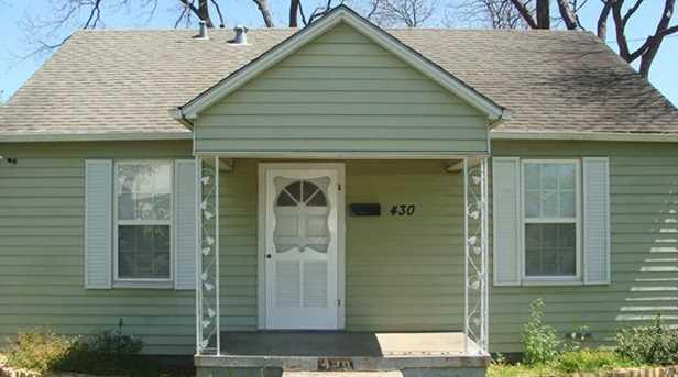 430  Phinney Avenue - Photo 1