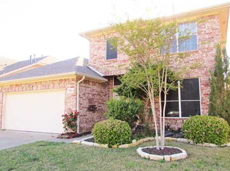 9000 Friendswood Dr - Photo 1