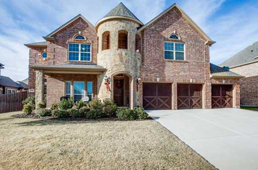 870  Twin Buttes Drive - Photo 1