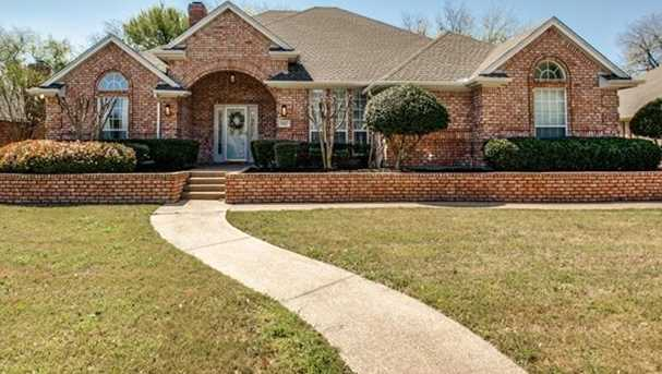 11417  Northpointe Court - Photo 1