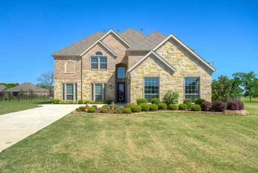 188  Las Colinas Trail - Photo 1