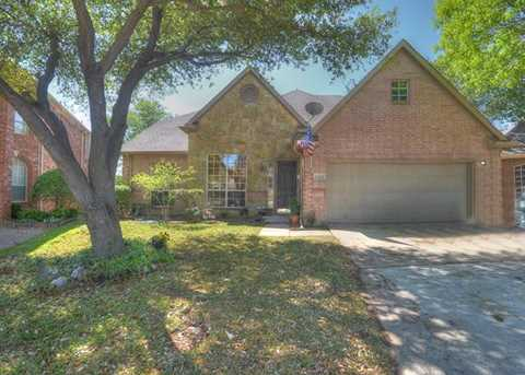 9408  Lake Court - Photo 1