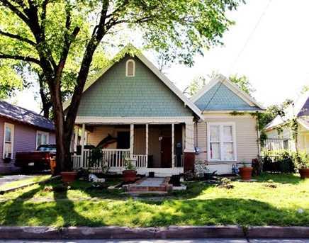 4222  Roseland Avenue - Photo 1