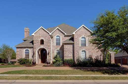 1661 Byron Nelson Parkway - Photo 1