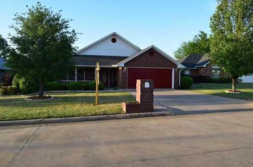 2705  Briarwood Drive - Photo 1