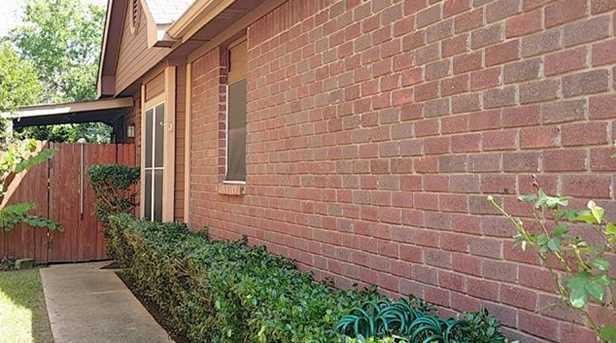 1353  Mimosa Lane Lane - Photo 1