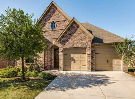 5020  Bald Cypress Lane - Photo 1