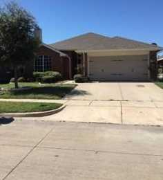 1013  Ingram Drive - Photo 1