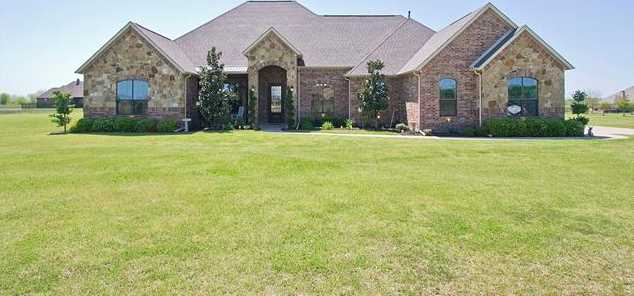 1377  Canyon Lake Road - Photo 1