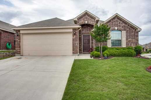 6361  Spring Ranch Drive - Photo 1