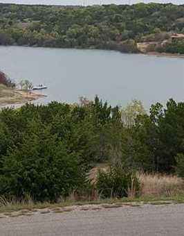 2935  Beacon Lake Drive - Photo 1