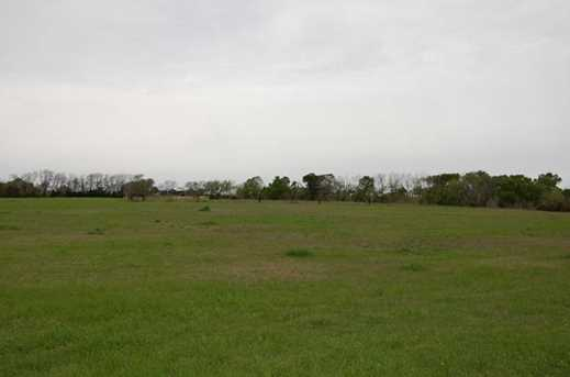 Lot 22  Twlight Drive - Photo 1