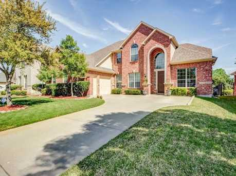 10306  Waterview Parkway - Photo 1