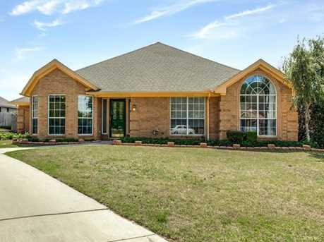 1705 Meadowbrook Ct - Photo 1
