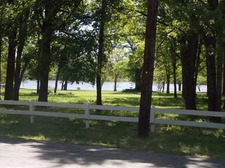 2044  Lake Highland  E - Photo 1