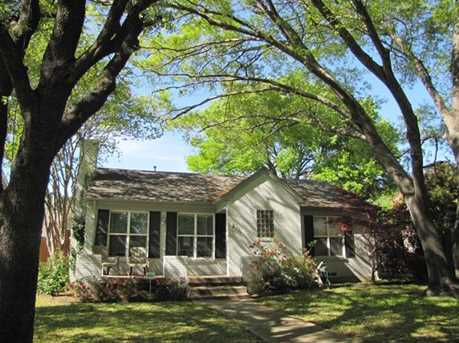 6811  Northridge Drive - Photo 1