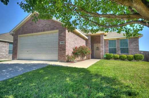 5016  Indian Valley Drive - Photo 1