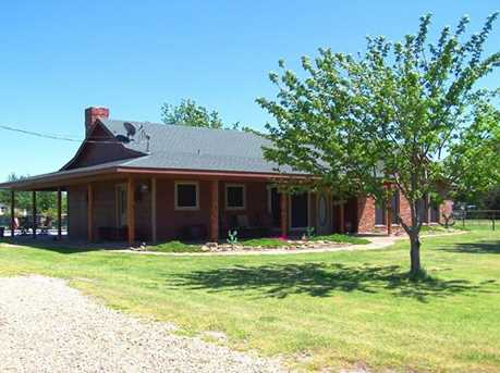 3021  County Road 2526 - Photo 1