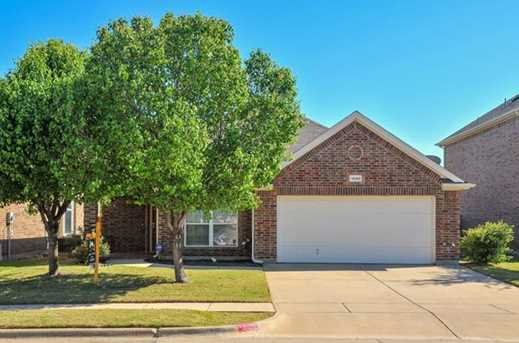 1040  Loblolly Pine Drive - Photo 1