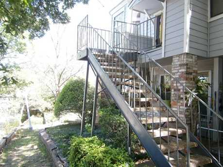 3418 Country Club Dr W #241D - Photo 1