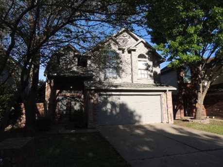 6721  Driffield Circle E - Photo 1
