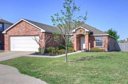 1506  Abbeville Drive - Photo 1