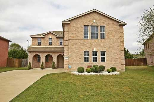 2060  Fort Bend Drive - Photo 1