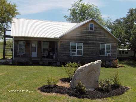 3570  County Road 328 - Photo 1