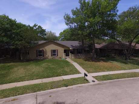 2821  Winterplace Circle - Photo 1