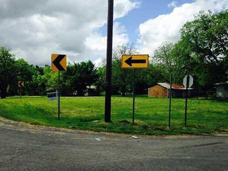 603  Maple Street - Photo 1